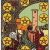 ten-pentacles